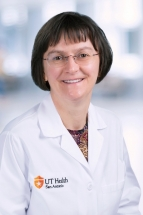 Dr. Ildiko Agoston
