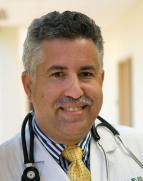 Carlos Jaen, MD