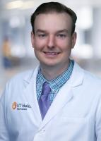 James Keeton, M.D. | UT Health Physicians