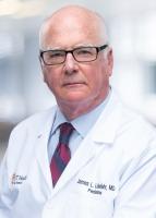 James Lukefahr, M.D.