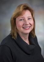 Janet Hays, M.D. | UT Health San Antonio