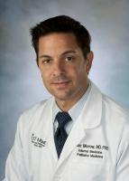 Jason Morrow, M.D. | UT Health Physicians