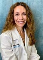 Jayne Halmai, DO | UT Health Physicians