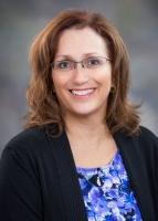 Jennifer Healy, DO | UT Health Physicians