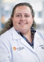 Jennifer LaCoss, M.D.