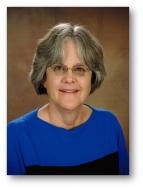 Anne Cale Jones, D.D.S. | UT Health Physicians