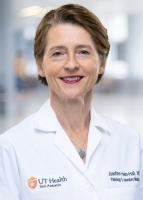 Josefine Heim-Hall, M.D. | UT Health Physicians