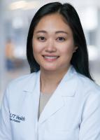 Dr. Joyce Yuen