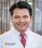 Dr. Juan Ramirez-Castaneda