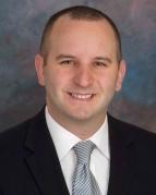 Dr. Justin Macitelli