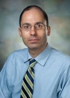 Kameel Karkar, M.D. | UT Health Physicians