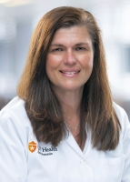 Karen Hentschel Franks, D.O. | UT Health Physicians