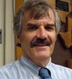 Dean L. Kellogg Jr., M.D., Ph.D. | UT Health Physicians
