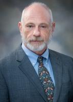Kenneth A Kist, M.D. | UT Health Physicians