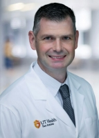 Nurani Kester, M.D. | UT Health Physicians