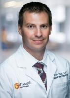Kevin Proud, M.D.