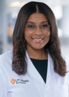 Kimberly Mosley, CRNA | UT Health Physicians