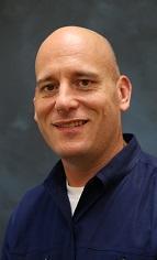 David Libich, Ph.D.