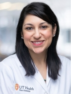 Lindsey Cortes, MD