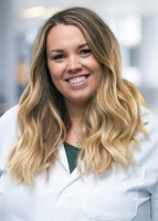 Megan Mackenzie, FNP | UT Health Physicians