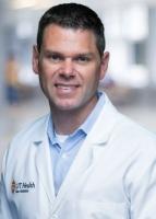 Joseph Maddry, M.D. | UT Health Physicians