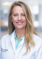 Ronda Maldonado, CRNA | UT Health Physicians