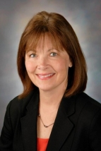 Martha Schatz, M.D.