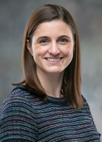 Alexis Maximos, M.D. | UT Health Physicians