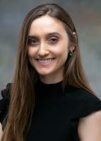 Megan Funkhouser