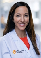 Melida Juarez, M.D. | UT Health Physicians