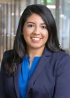 Melissa Flores, LPC