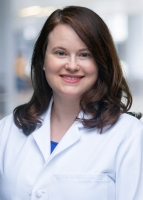 Meredith Flores MD