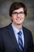 Dr. Michael McGinity