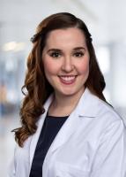 Clarisa G. (Chavez) Miller, FNP | UT Health Physicians