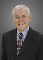 Bernard F. Morrey, M.D. | UT Health Physicians