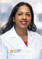 Natalie Kissoon, M.D. | UT Health Physicians