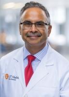 Dr. Naveen Mittal, Gastroenterology GI