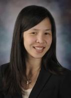 Lilian Nguyen | UT Health San Antonio