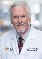 J. Mark Paine, MD