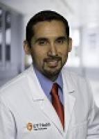 Dr. Miguel Palacios
