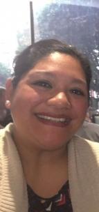 Elaine Perez, AGACNP