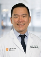 Philip Ong, M.D.