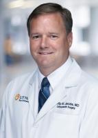 Phillip Jacobs, M.D. | UT Health Physicians