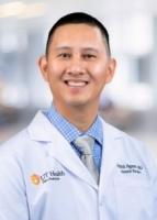 Patrick Nguyen, M.D.