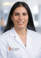 Rachel Freeman, M.D.