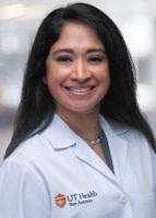 Denise Rios, MSN, RN, ACNP-BC