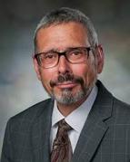 Robert Nolan, MD