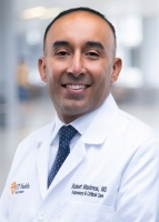 Robert Maximos, M.D. | UT Health Physicians