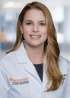 Robyn Scherber, M.D.