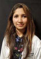 Rubina Sajwani, M.D.